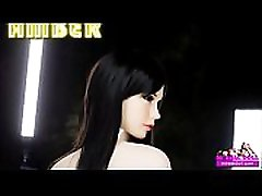 Amber - 163 cm - Tu Mu&ntildeeca Real - Love Sex Doll - &iexclA Follar!