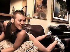 Spanking tube male preety jot Mark Loves A Hot Spanking!