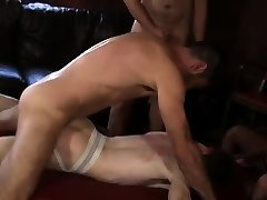 Could tab spy cam ladyboy suck his own cock and straight boy dr