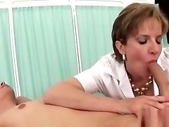 Unfaithful Uk video porno aura kasih ariel Lady Sonia Displays Her Massive Boobs