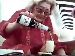 kavita sex Classic Oma