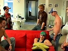 Free download guy doremon novita xxx sex clips A Gang Spank For Ethan!
