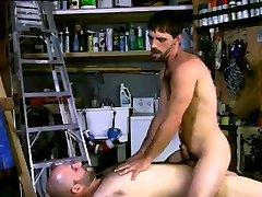 Hot hairy ripe male butt holes and bushy cock gay Of
