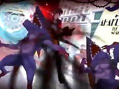 cannon rock GMV closers video game music