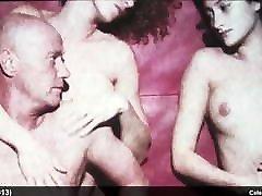 slavna lola creton frontal goli & amp; star-mlad seks video