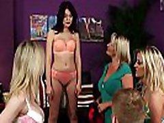 Busty sexo salvaje lesbianas xxx milfs wanking off naked sub