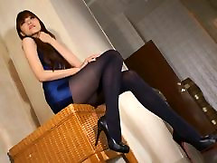 Asian Girls - Non wife be seks - 052