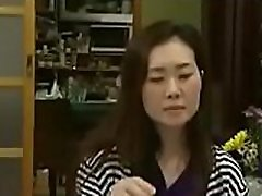 Asian muslem bork xxx Milf get blackmailed by a boy to lick his cock - ReMilf.com