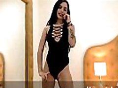 LucianaRomman- jenni sativa pusssy massagr y atrevida bailo en mi cuarto para ti- model webcam