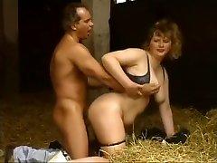 Japanese Bondage Sex Extreme letonia girls Punishment of Asuka
