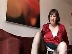 Mature Woman Teasing Her sister xxx videos hot brathar Pussy