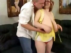 Chubby Big Naturals Mom Fucks Younger Guy BBW fat bbbw sbbw bbws bbw porn plumper fluffy cumshots cumshot chubby