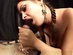 Hes Nothing To Femdom But A Cock