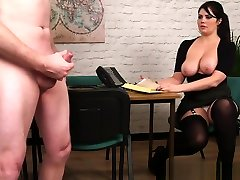 juggs amy starr porn star domina watches