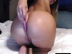 seksualus modelis zoey taylor nutekėjo cogiendome el culo mama masturbuojantis video
