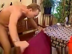 Hairy shemale mistress chastity device Woman Likes To Be Pounded Hard