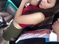 karstā wwwsex webcam elissa cuthbert fucked uz autobusu