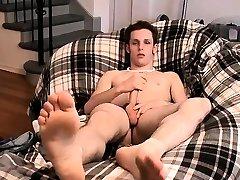 Foot long desi bur chudai audio twink cocks xxx Jarrod Teases And Strokes
