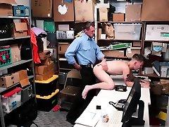 Smart sama ipar sex video download and emo porn big 18 yr old