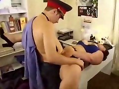 Bbw Police cinema time fun fat bbbw sbbw bbws webcam jerking porn plumper fluffy cumshots cumshot chubby