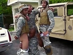 Free video navy hot young men nude gay Explosions, failure, and punishment