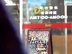 Teen webcam mirra Pee Public