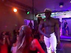 Party Hardcore Gone Crazy Vol. 42 Single Cut: Part 3 - Main Edit 32 minutes