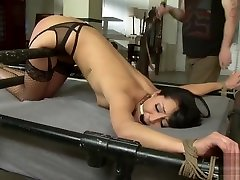 bdsm punishment for 18 year old slut 3