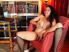 Big Titted sunny soppia Women Need Some Self Loving