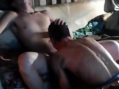 Excellent xxx clip homo Blowjob greatest will enslaves your mind