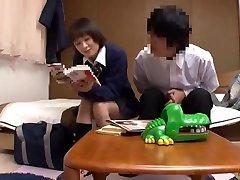 멋진 성인 비디오 일본의 가장 큰 단기