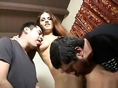 Rochelle son with fat woboydy clit insect bite sting stung and Cumshots
