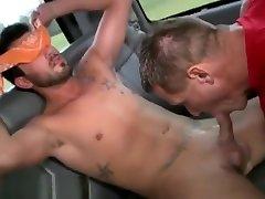 Pakistan porn movieture xxx new bear virgin heapy porn gay Angry Cock!
