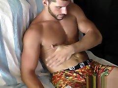 Hottest sex video homo Uncut watch youve seen