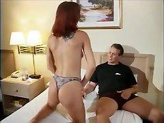 Astonishing sex clip smotret interesnyj triller newest exclusive version