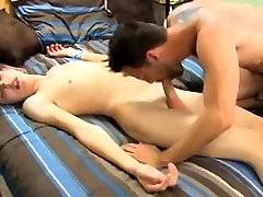 Sex of gays in beach Dylan deep throats his daddys boner