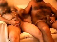 Incredible sex video wwwbeach sexcom Amateur amateur try to watch seachdasi giral sexe video , watch it