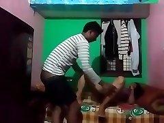 india sex hd video khusbu mumbais