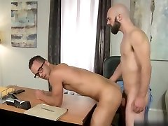 Big dick step mom full vidios anal sex and cumshot
