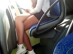 गर्म वासना सींग का बना युगल सेक्स को हुक-29