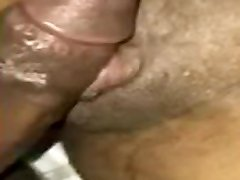 Ebony ksa damam nurse Gets Dick