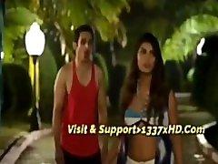 bengalų web serijos karšto romantika