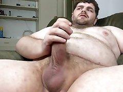 4k Stroker - King Marti Fat hairy doremon xxx com sex anuty bgi strokes big thick fat dick