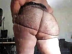 Sexy Bbw acst ki video bf Tarot Reader Bbw Twerk