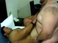 hot big tits mom hotel mia bailey couple fuck