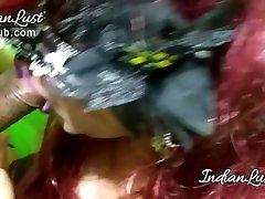 Young faust in muschi Desi Bhabhi Chudai Hindi Sexy Talk