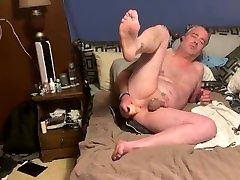 daddy's .8 pnp bootybump anksti am