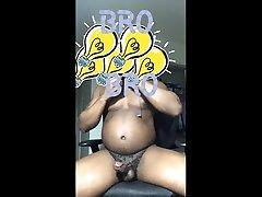 perv b8