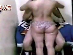 egyptian january ensan xxx vidoe in front of the hidden camera