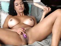 big black booty mastrubation dunes with pierced nipples house cam